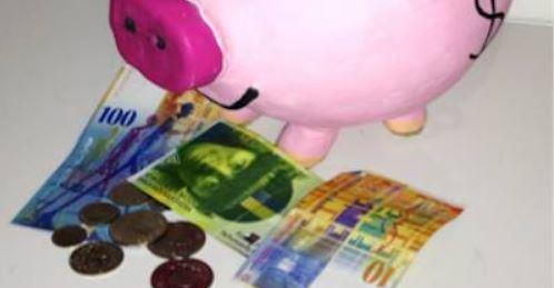 EF_Vortrag_Jugendverschuldung_1