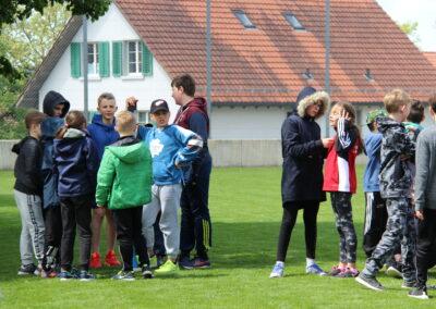Sporttag2019_13