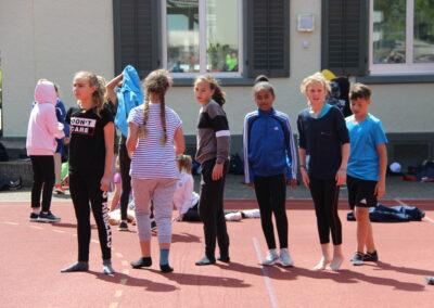 Sporttag2019_7