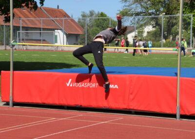 Sporttag2019_8
