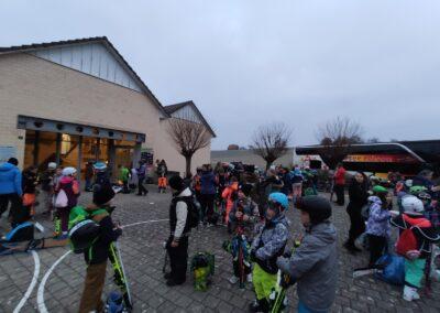 Schneesporttag_1