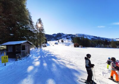 Schneesporttag_10