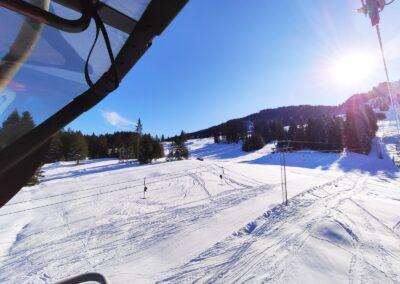 Schneesporttag_11
