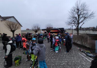 Schneesporttag_2