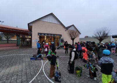 Schneesporttag_3