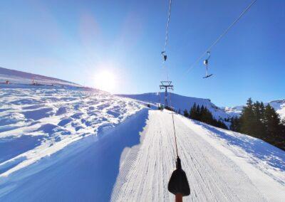 Schneesporttag_4