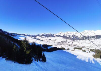 Schneesporttag_5