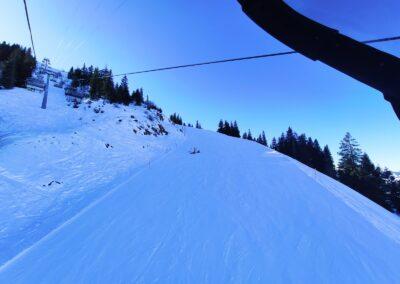 Schneesporttag_6