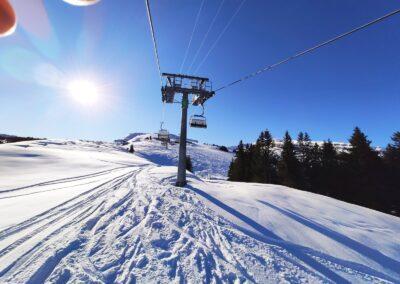 Schneesporttag_7
