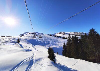 Schneesporttag_8
