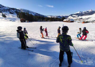 Schneesporttag_9